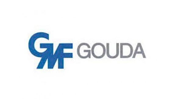 GMF Gouda