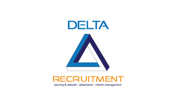 Delta recruitment